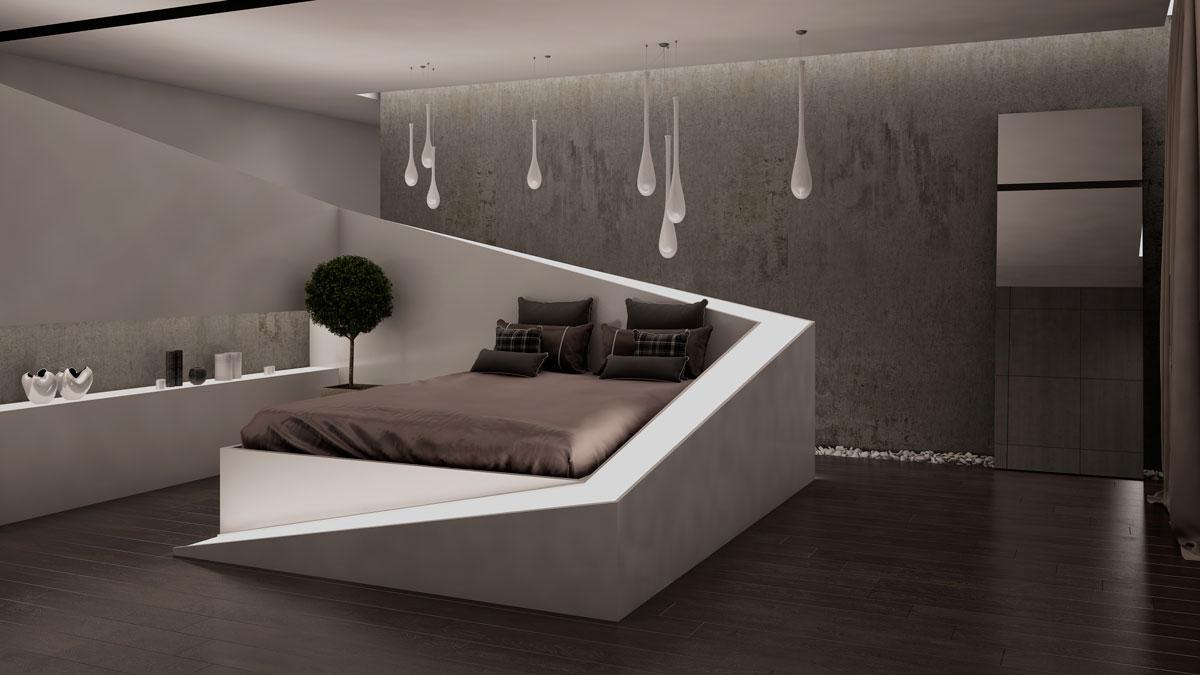 Nuij design is een jong dynamisch interieur design bedrijf for Interieur bedrijf